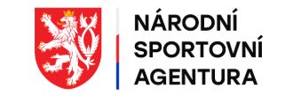 Výkladové stanovisko Národní sportovní agentury
